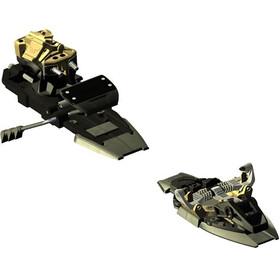 Dynafit TLT Radical FT 2.0 120mm Black